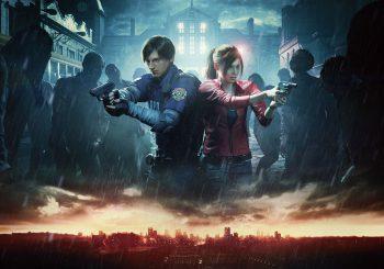 Estas son nuestras impresiones de la demo de Resident Evil 2 en Xbox One