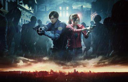 Lanzamientos de la semana en Xbox One: del 21 al 25 de enero