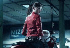 Capcom lanza 5 nuevos vídeos promocionales para Resident Evil 2 Remake