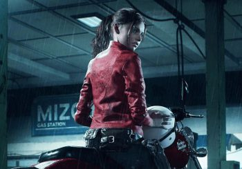 La demo de Resident Evil 2 se filtra en la Xbox Store y solo podremos probarla UNA vez