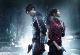Devil May Cry V y Resident Evil 2 Remake llevan a Capcom a beneficios record