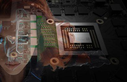 Un nuevo analista pronostica que Xbox Scarlet y Playstation 5 se anunciarán en el próximo año
