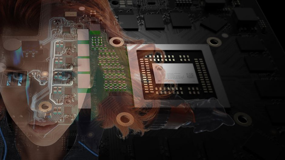 Un nuevo analista pronostica que Xbox Scarlett y Playstation 5 se anunciarán en el próximo año