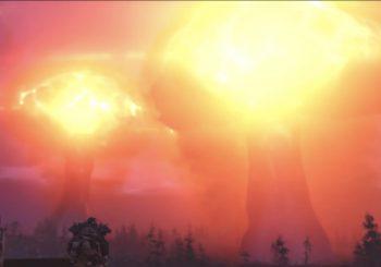 Fallout 76: ¿Debe Bethesda intentar salvar su último juego?