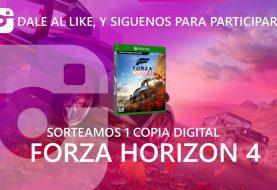 Generación Xbox ya está en Instagram, ¿Nos acompañas?