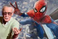Stan Lee nos ha dejado y este es su legado en el mundo de los videojuegos
