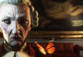 La edición física de The Council se lanzará en Xbox One el 4 de diciembre
