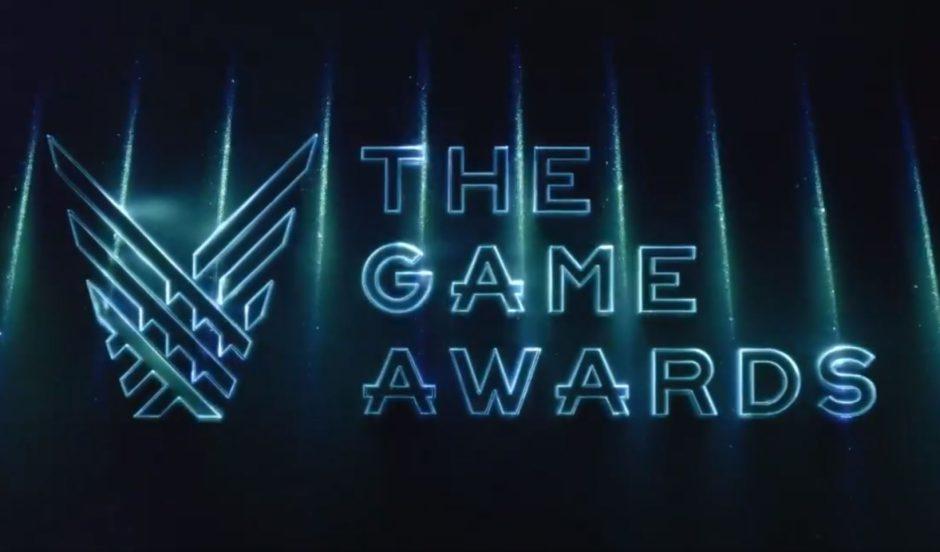 Los Game Awards prometen que anunciarán más juegos que nunca en la gala de este año