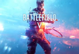 Comparativa 4K de Battlefield V entre Xbox One X vs PC