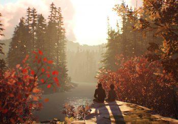 Life Is Strange 2 tendrá edición física en Xbox One