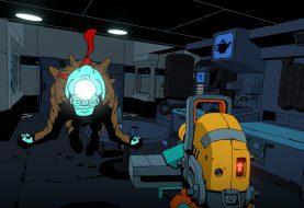 [X018] VOID BASTARDS, lo nuevo del creador de Bioshock llegará primero a Xbox