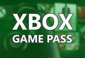 Estos son los 8 juegos que se unen a Xbox Game Pass estas semanas