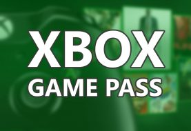 Xbox Game Pass: Crónica del presente y el valor de futuro de Xbox