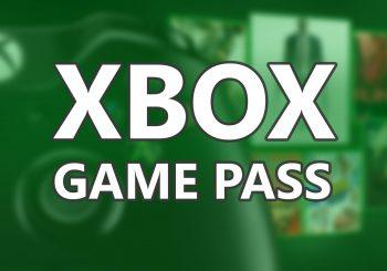 Desvelada la segunda tanda de juegos para Xbox Game Pass de junio