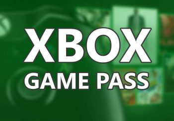 Below, PES 2019 y Spintires: Mudrunner ya están disponibles en Xbox Game Pass