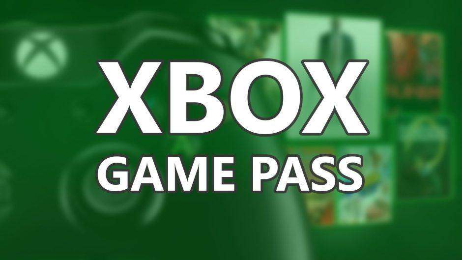 Xbox Game Pass: Conoce todos los detalles de los próximos juegos que llegan al servicio