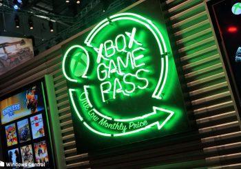 Consigue un año de Xbox Game Pass por solo 26 euros