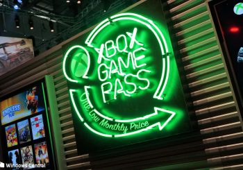 No habrá distribución exclusiva a través de Xbox Game Pass por el momento