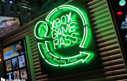 Phil Spencer confirma que Xbox Game Pass llegará a todos los dispositivos