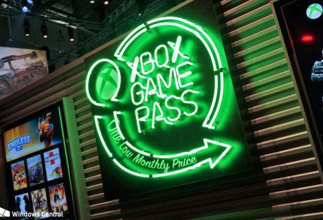 Game Pass celebra el X018 con un ofertón para nuevos usuarios y también suscriptores