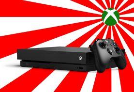 Big In Japan: ¿Conseguirá Microsoft repetir la gloriosa época nipona de Xbox 360?