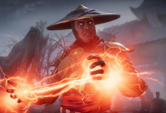 Nuevos detalles de Mortal Kombat 11 y primeras imágenes in-game