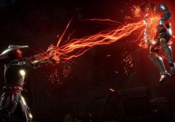 Gamestop Italia filtra nuevos detalles de Mortal Kombat 11