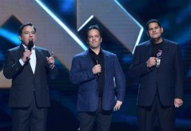 The Game Awards 2018 duplica la audiencia con 26 millones de espectadores