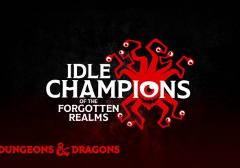 Análisis de Idle Champions of the Forgotten Realms