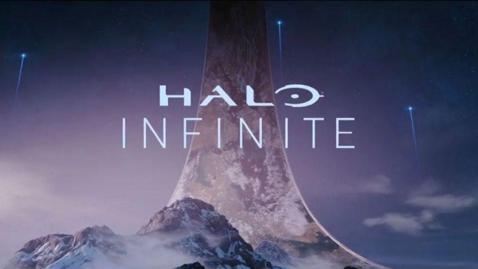 """Halo Infinite podría ser un juego """"como servicio"""", junto a contenido constante"""