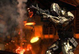 El Black Pass de Call of Duty recibe la primera oleada de contenidos: vuelve Reaper