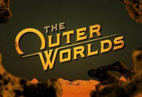 La guionista jefe de Outer Worlds disecciona lo más interesante de lo nuevo de Obsidian