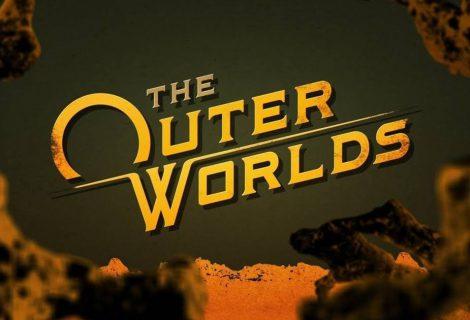 The Outer Worlds detalla la profundidad de su universo y sus características