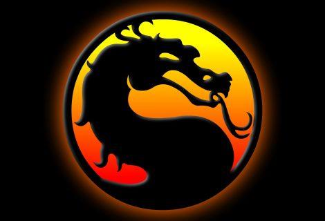 Mortal Kombat Kollection Online estaría de camino a Xbox One