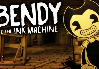 Análisis de Bendy and the Ink Machine
