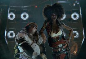 Beyond Good & Evil 2 muestra su primer gameplay de más de 25 minutos