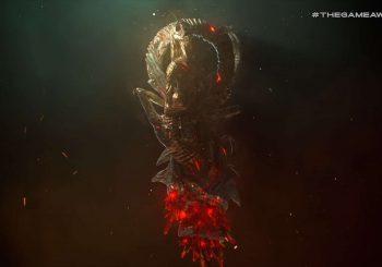 Dragon Age 4 cuenta con un gran equipo de desarrollo