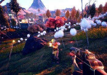Outer Worlds, lo nuevo de Obsidian se luce en un gameplay de 15 minutos