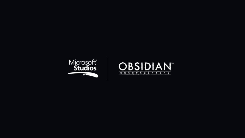 Playstation borra a Obsidian de la descripción del trailer de Outer Worlds en Youtube