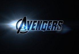 """El futuro juego de Los Vengadores será """"muy ambicioso"""""""