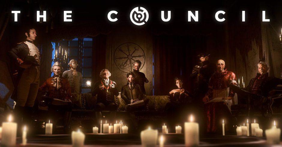 Primer episodio de The Council ahora gratis para Xbox One