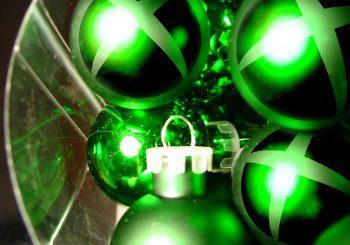 Estas son las ofertas navideñas de Xbox