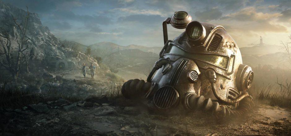Bethesda pidió ayuda a Phil Spencer tras el duro comienzo de Fallout 76