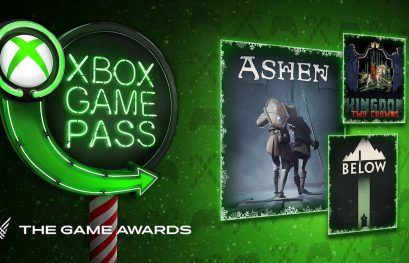 ¡No te lo pierdas! 6 meses de Xbox Game Pass a mitad de precio