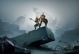 Ashen será Play Anywhere pese a la exclusividad con Epic Store
