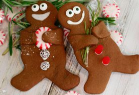 Consigue gratis estos complementos navideños para tu avatar