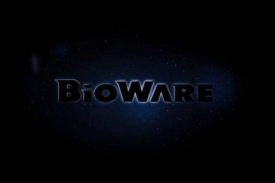 La cúpula de BioWare se habría reunido con los trabajadores para mejorar las condiciones laborales