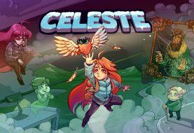 Fez gratis en la Epic Games Store, los próximos serán Inside y Celeste