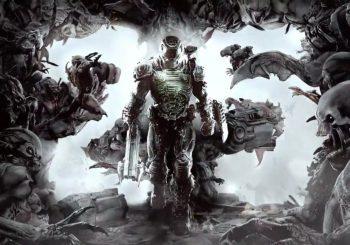 Echa un vistazo a la evolución que ha sufrido la saga Doom con los años