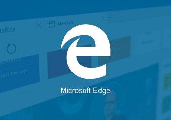Microsoft sustituirá el navegador Edge por uno basado en Chromium